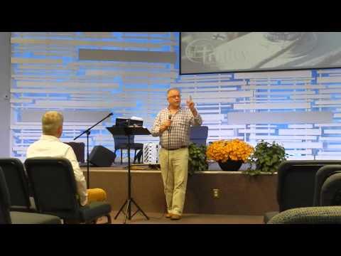 Paavo Jarvinen 28.11.2015 Lake Worth, Florida