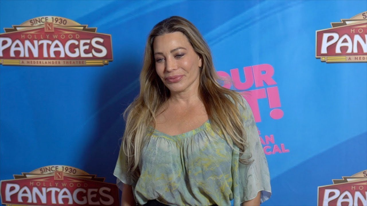 Feet Taylor Dayne nudes (63 foto and video), Pussy, Fappening, Selfie, cameltoe 2019