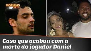 Entenda o caso que acabou com a morte do jogador do São Paulo