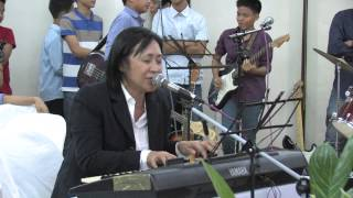 Nimfa Yahaba