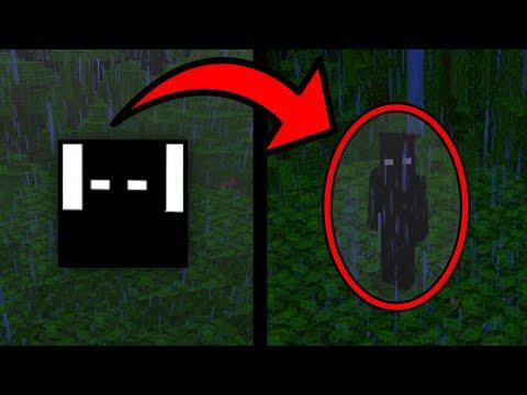 Cosas que no sabías de NULL - Minecraft