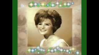 Brenda Lee - Christy Christmas