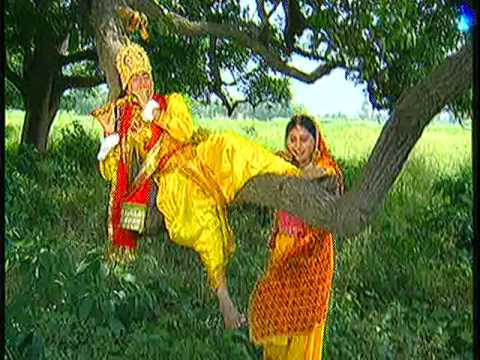 Kanha Bansi Na Bula [Full Song] Shyam Teri...