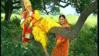 Kanha Bansi Na Bula [Full Song] Shyam Teri Bansi
