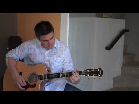 What A Savior chords by Laura Story - Worship Chords