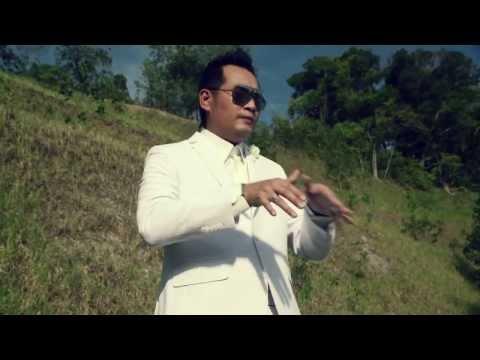 Free Download Mawi Ft. Dato Ac Mizal - Al Haq...yang Satu (street Club Hitz Remix) Mp3 dan Mp4