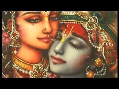 saras kishori bhajan