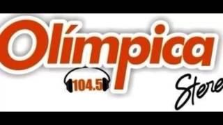 www.radiosearch.eu/Olímpica Calí