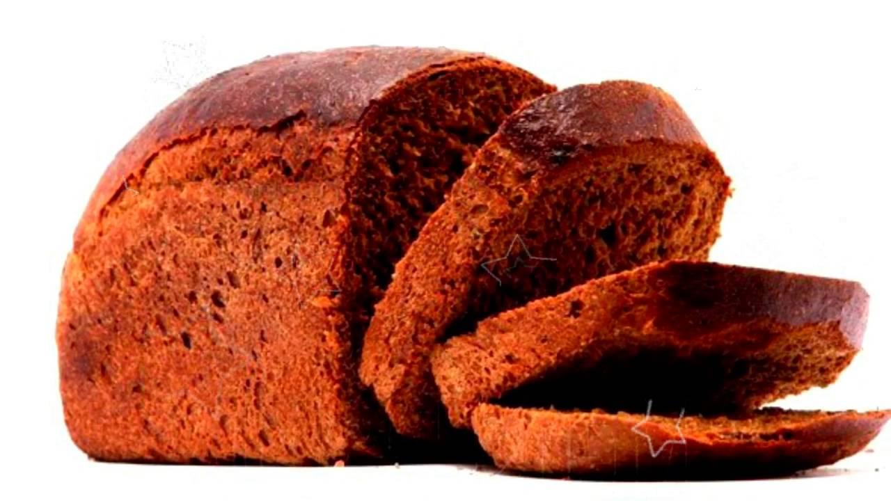 Какой должна быть диета при псориазе запрещенные продукты