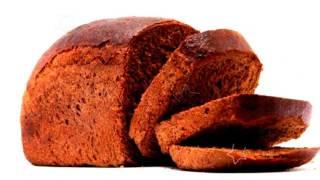 РЖАНОЙ ХЛЕБ ПОЛЬЗА? самый полезный хлеб это, какой хлеб лучше есть при диете, хлеб полезен?