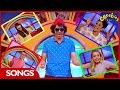 CBeebies Songs | House Party Song!