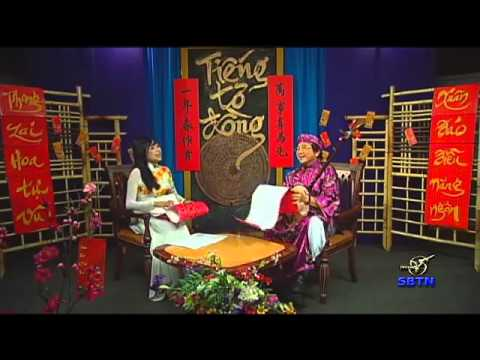 SBTN Tieng To Dong Ky 153 B