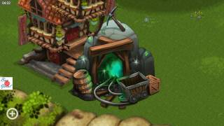 How to upgrade Mines to earn more diamonds? - My Singing Monsters