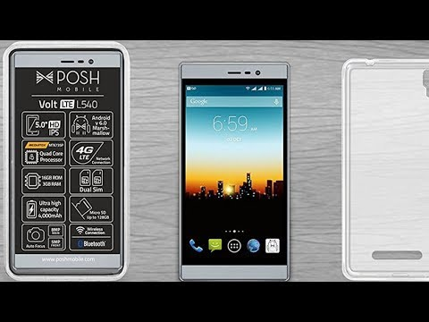 posh-mobile-volt-review-lte-l540-unlocked-smartphone