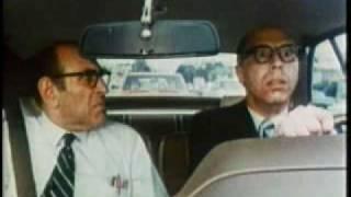 Classic Car Commercials - Gimmick