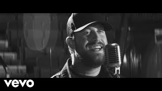 Jon Langston - When It Comes To Loving You (Official Music Video)