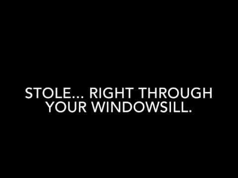 Alexisonfire - Adelleda (Lyrics)