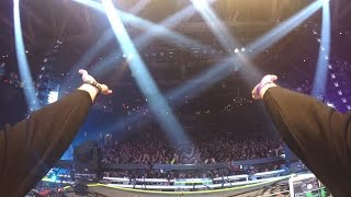 GoPro Music: OVERWERK - Create (Official Music Video)