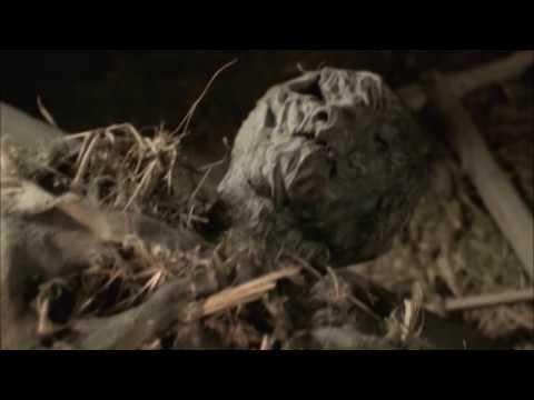 Посланники 2. Пугало / Messengers 2. The Scarecrow / 2009 / Russian trailer / Русский трейлер / HD