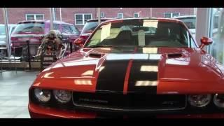 Dodge Chrysler ECU swap program key program vin program