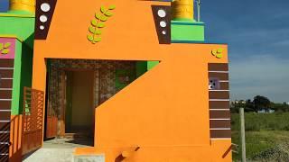 House For Sale / Veedu / 20 x …