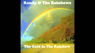 Randy And The Rainbows- I Want To Be Lonely