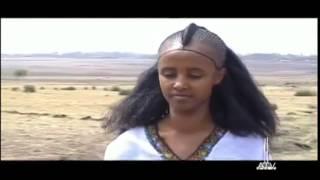 اغنيه اثيوبية حلوة مصوره