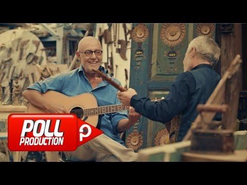 İlhan Şeşen feat. Ali Osman Erbaşı - Beyaz Giyme Toz Olur  (Official Video)