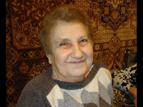 Roza Smbatovna/ 4 января 2012 г., Ереван, школа № 83, 10 б класс, 1972 года выпуска