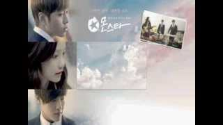 Video Trouble Maker [Monstar OST] Edit by: Jespril download MP3, 3GP, MP4, WEBM, AVI, FLV April 2018