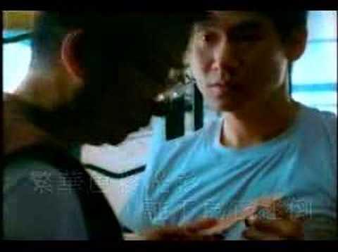 Jacky Cheung 张学友- 想和你去吹吹风
