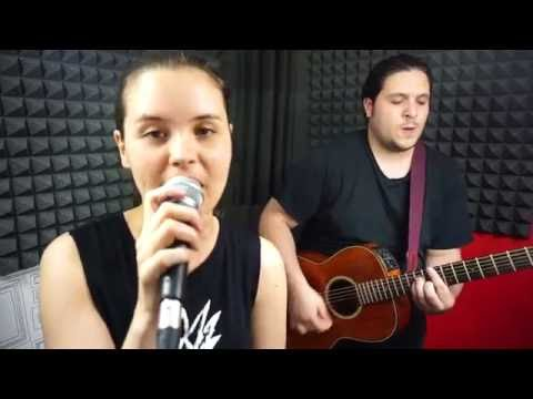 Twenty one Pilots - Ride (French Cover) by ILLE