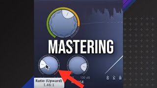 Luca Pretolesi Mastering Secrets with FabFilter Plugins
