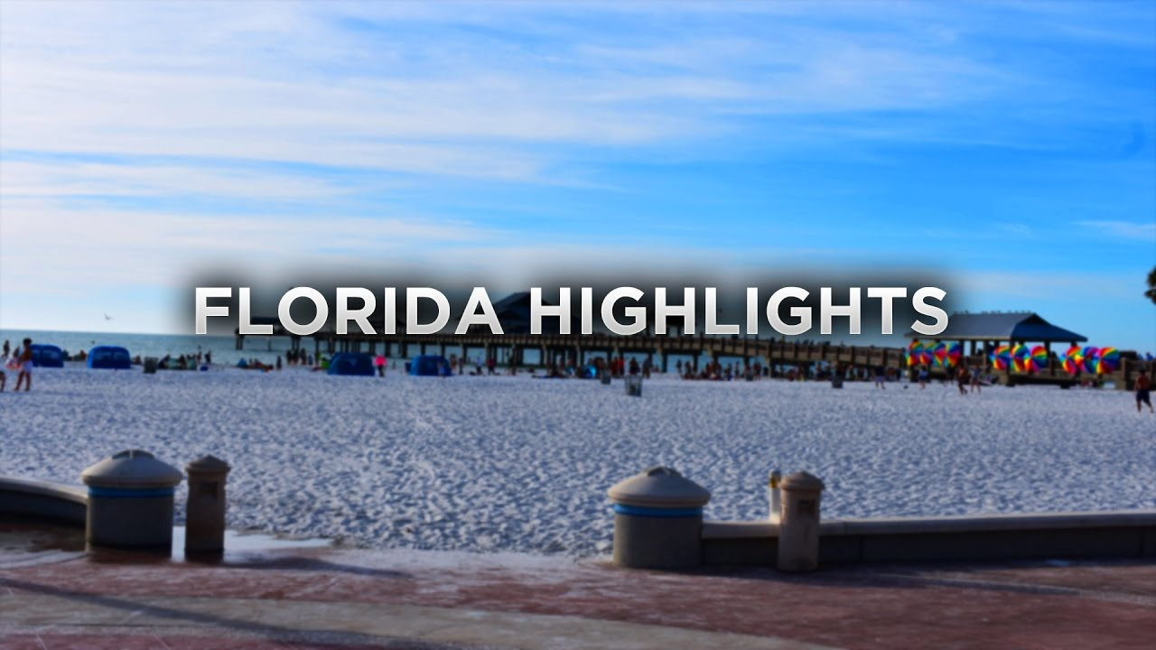 my trip to florida Daytona beach's vacation trip builder: explore the site, add to your trip builder,  see it all in  then, click add to trip builder to start planning your adventure.