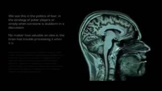 видео Мысли материальны, доказательства теории, как правильно мыслить