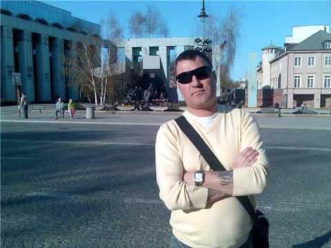 Jerzy Fiedorczuk-bilet do trzezwosci
