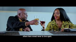 Kidum & Reginal Poulard-Niko na Mke (Official Music Video)