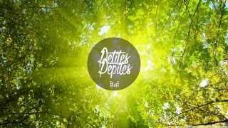 Droplex & Steve Kid - We Sit In The Sun [Original Mix]