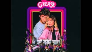 Grease II-Who