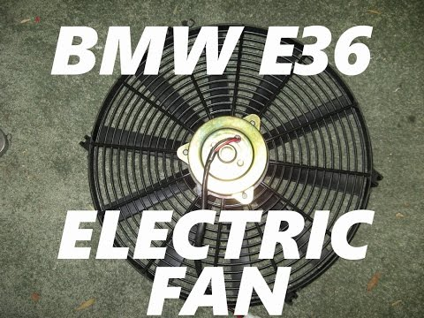 E36 electric vent windows Hostzin com music search engine