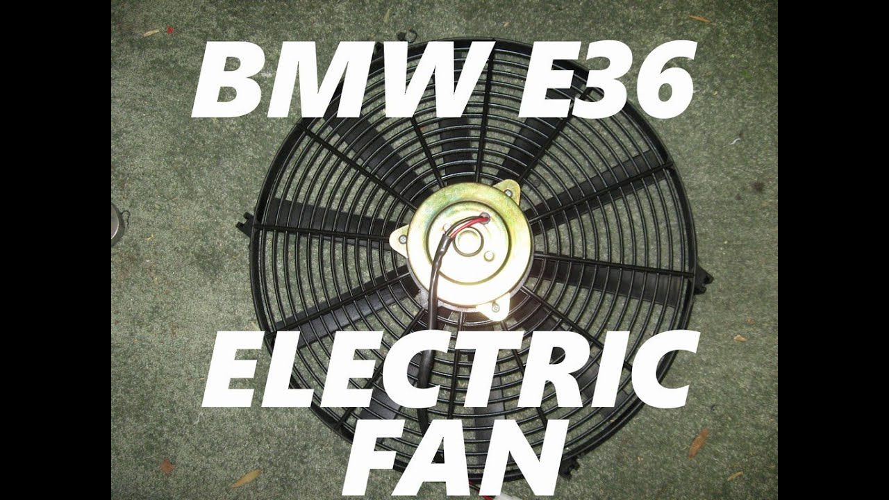 E36 M40 Wiring Diagram