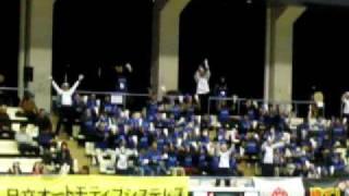 2011-12 V・チャレンジリーグ女子 新発田大会 1日目第3試合 vsBefcoビ...