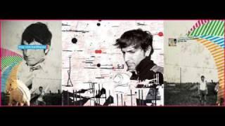 Troy Von Balthazar - Took Some Dollars - 2005