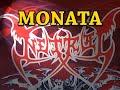 RERE AMORA TALINE ASMORO LIVE MONATA