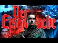 DER EISENDRACHE CHAOS (Black Ops 3 Zombies)
