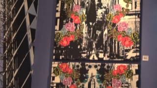 Repeat youtube video South Florida-JENNY SCORDAMAGLIA-Free Galleries-Season 3