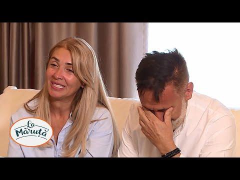 Petrică Nicoară, interviu