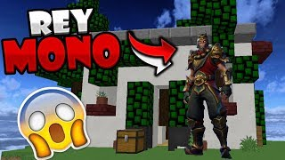 HOW TO PUT A FORTNITE FUL HD SKIN LIKE POPPERCRAFT IN VERY EASY MINECRAFT😱SKYWARS MINECRAFT