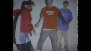スチャダラパー LET IT FLOW AGAIN feat.ロボ宙