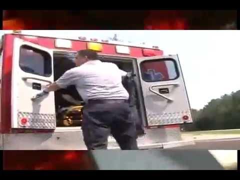 Savannah Technical College - Paramedic - EMT